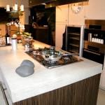 Cuisines aménagées à Aurillac