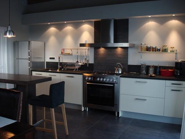 historique cuisines 2c cr ations. Black Bedroom Furniture Sets. Home Design Ideas