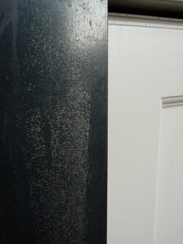 mat riaux cuisines 2c cr ations. Black Bedroom Furniture Sets. Home Design Ideas