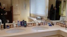 salle-bain-0015