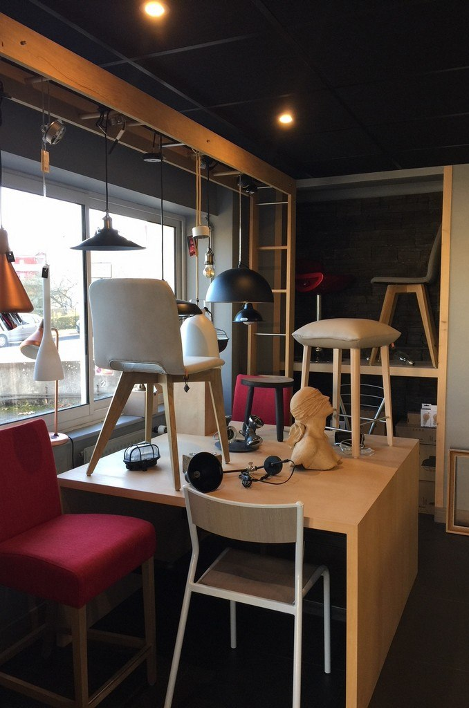Decoration Interieur Aurillac